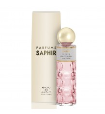 SAPHIR Women 25 EDP, 200 ml