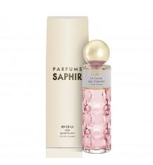 SAPHIR Women In Love de...