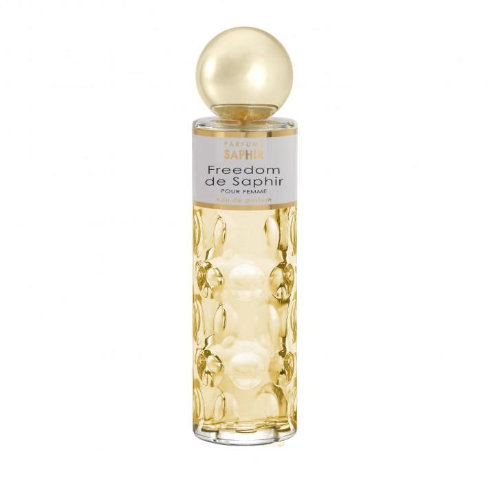 SAPHIR Woman Woda perfumowana...