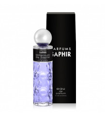 SAPHIR MEN EDP Millenium,...