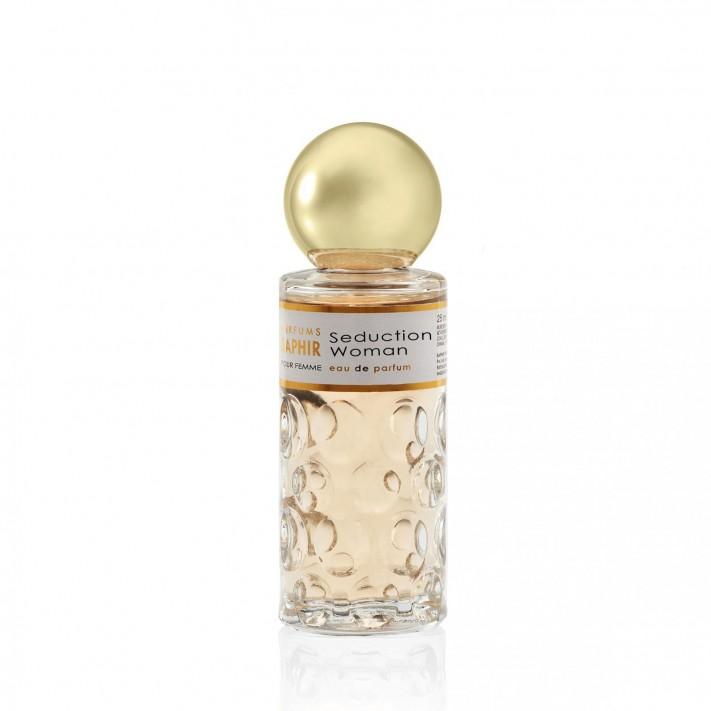 SAPHIR Women Woda perfumowana...