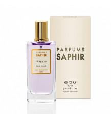 SAPHIR WOM HAPPY woda...