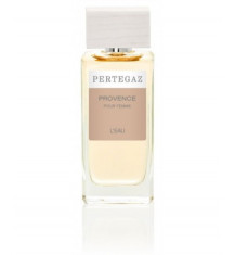 Pertegaz Colonia Provence 50ml