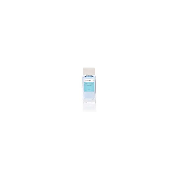 Pertegaz Cote D`Azur, 50 ml