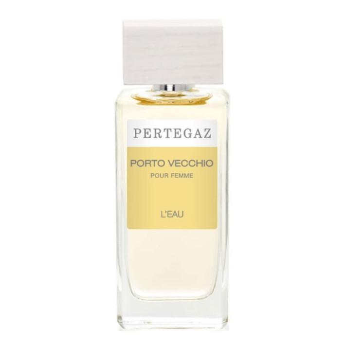 Pertegaz Porto Vecchio 50 ml