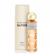 SAPHIR Woda perfumowana EDP...