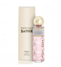 Saphir Woda perfumowana...