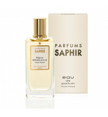 SAPHIR Women NEW MAZURCA...