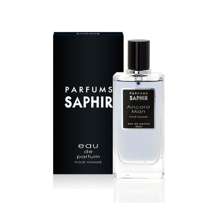 SAPHIR Women Woda perfumowana Ancora,...
