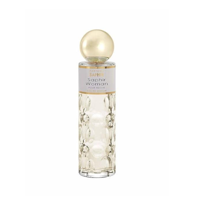 SAPHIR Women Woda perfumowana Woman,...