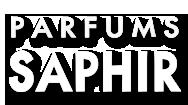 SAPHIR PARFUMS - PERFUMY SAPHIR -  wyjątkowe zapachy dla kobiet i mężczyzn prosto z Hiszpanii